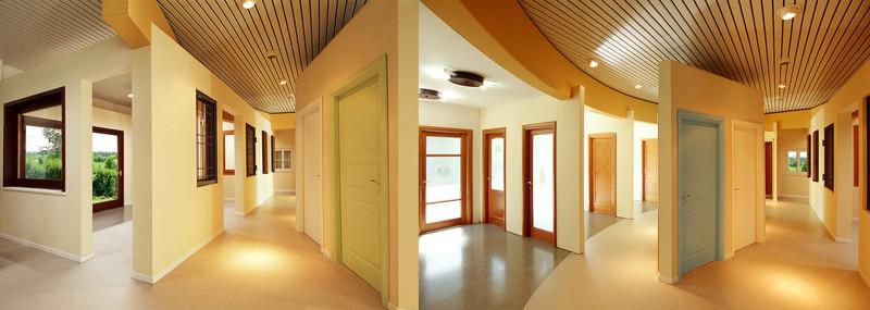 Dall 39 oste la nostra storia - Showroom porte e finestre ...